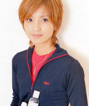 伊藤裕子の画像 p1_1