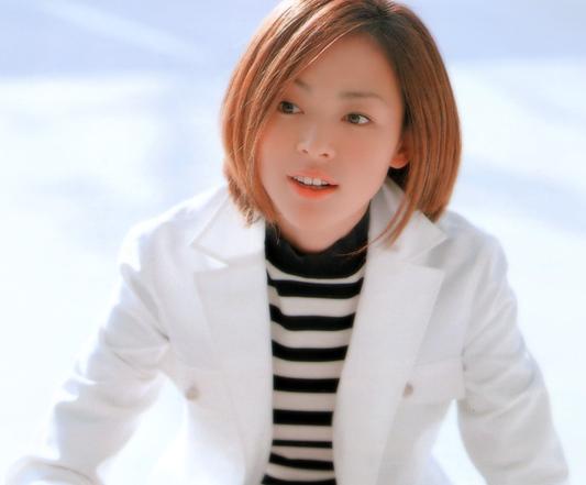 SHIHO (ファッションモデル)の画像 p1_32