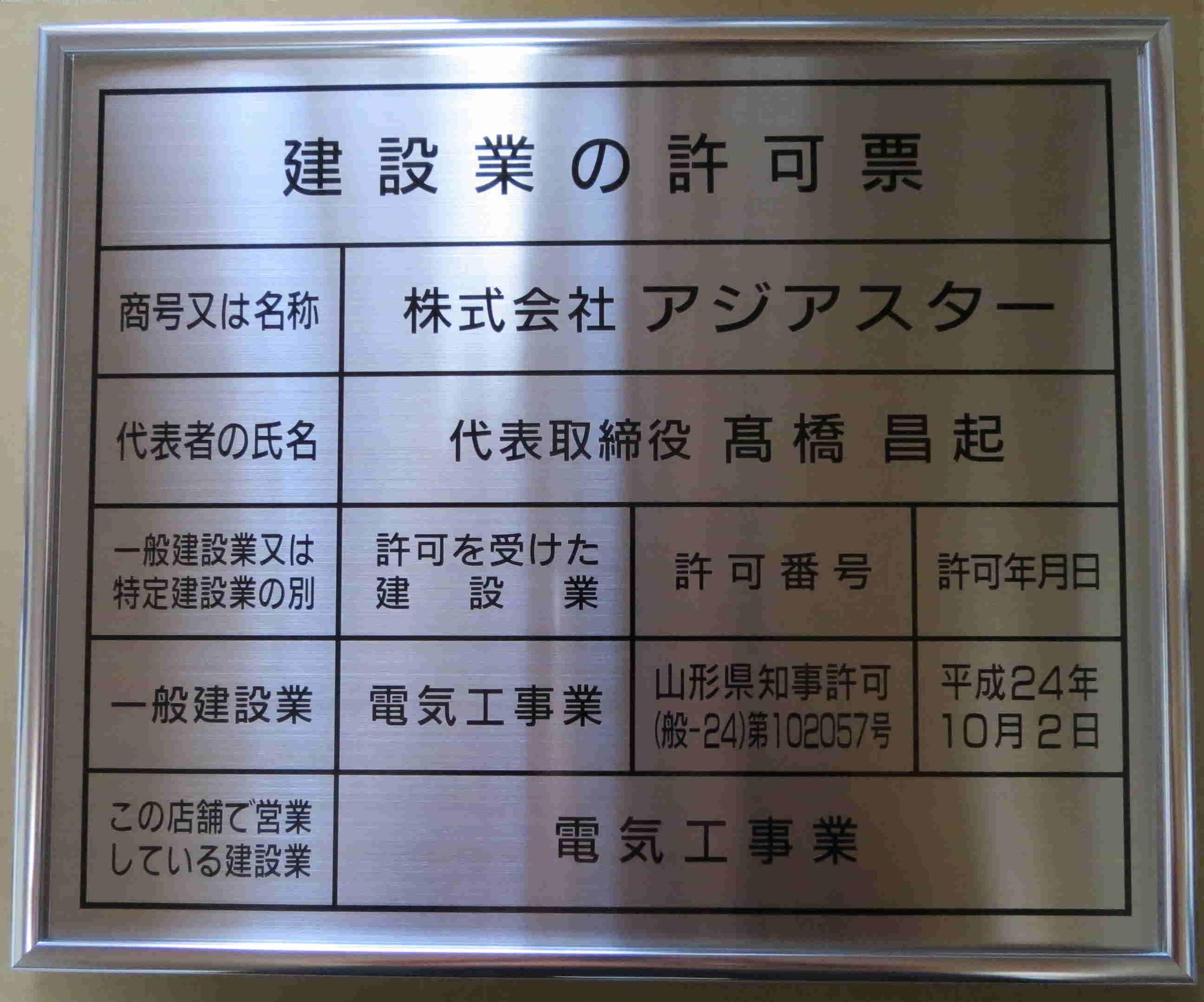 申請書様式ダウンロード - do-kjk.or.jp