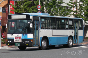 http://www5e.biglobe.ne.jp/~iwate/vehicle/extra/coloring/images/hu2mlca_01.jpg