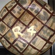 R-4th