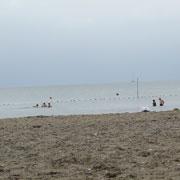 いなげの浜R