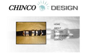 chinko