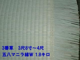 http://www5e.biglobe.ne.jp/~m-tatami/kumamoto_tenichi6.jpg