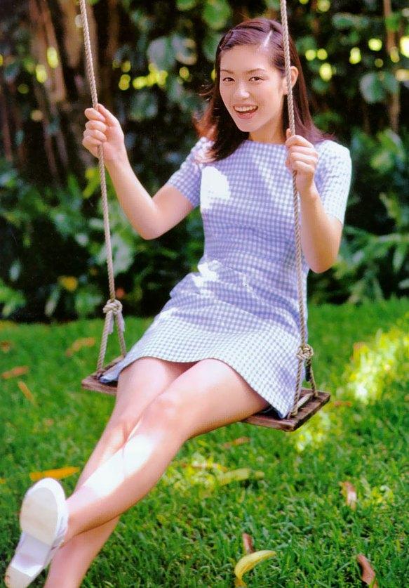 加藤紀子の画像 p1_1