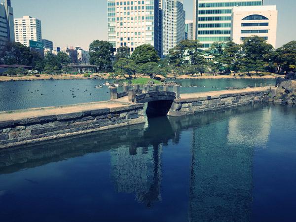西湖 (杭州市)の画像 p1_17