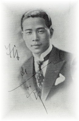 藤山一郎の画像 p1_28