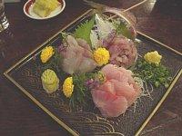 小田原 地魚